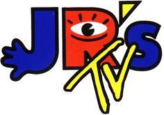 jrs tv old greece kid channel