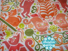 Fabric image of http://www.spoonflower.com/designs/3507788