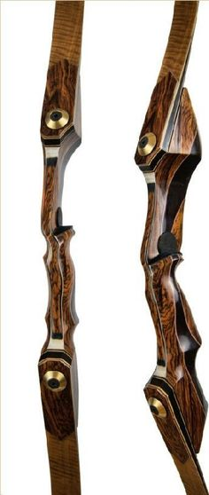 These bow hunting deer tips for beginners will help. First there aren't that many places to hide, because most if not all leaves are gone by this time and the. Bow Hunting Deer, Hunting Arrows, Archery Arrows, Bow Arrows, Archery Hunting, Hunting Gear, Recurve Bow For Sale, Recurve Bows, Traditional Bow