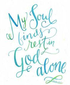 "When I pray sometimes, I sing.... I call it "" Prayersing "" Bless you all~"