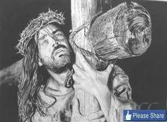 Jesus, My savior who died for me Jesus Is Lord, Jesus Christ, Savior, God, Jesus Art, Baby Dragon Tattoos, Jesus Painting, Jesus Is Coming, The Cross Of Christ