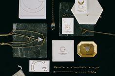 TrueXGold Collection: Shop Now @ www.goldfine-jewelry.com