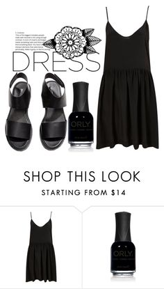 """""""CHANGED"""" by willneverdie ❤ liked on Polyvore featuring H&M"""