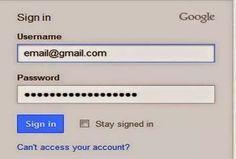 ΤΟ ΞΕΡΑΤΕ;;; Πώς μπορείτε να δείτε τους ΚΩΔΙΚΟΥΣ ΠΡΟΣΒΑΣΗΣ (passwords) πίσω από τις τελίτσες;   Το site της παρέας μας