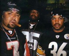 Westside Connection,,,,,hip hop instrumentals updated daily =>…
