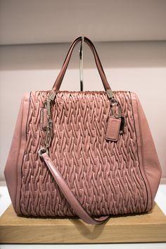 8a33852ebb95b designer handbags for cheap Coach Purses Cheap