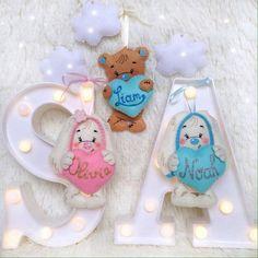 Custom Felt Toy Name Felt Toys Bunny Lover Gift | Etsy Bunny Toys, Felt Toys, Gift For Lover, Unique Jewelry, Handmade Gifts, Etsy, Felting, Home, Kid Craft Gifts