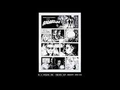 Hooverphonic - Badaboum (Bullitisme's simple edit)