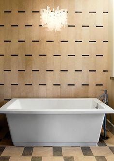 80 Best Walker Zanger  Tile Perfection! images  3455236287ce