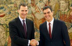 Espanha precisa de um milagre