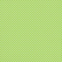 """https://flic.kr/p/c1pbgf 