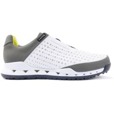 Porsche Design Sport Compound Shoe Running White  golf  fashion  trendygolf   gift 705c70ab93