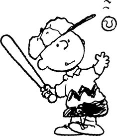 snoopy and woodstock coloring page 32 Snoopy dog mom svg