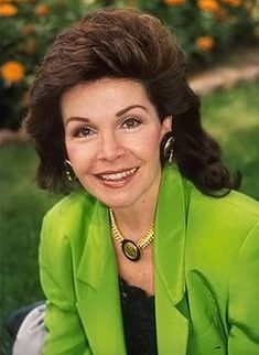 ANNTETTE FUNICELLO Birth: Oct. 22,  1942 Utica Oneida County New York, USA Death: Apr. 8,  2013 Bakers field Kern CountyCalifornia, USAAmerican Actress and Singer.  Funicello and her family moved to Los Angeles when she was 4 and nine years later, in 1955,  was discovered by Walt Disney himself while dancing the lead in a production of Swan Lake