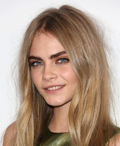 Brow Shape: How to get the best eyebrows for your face - dropdeadgorgeousdaily.com