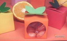 Cajas para regalos ideas DIY | Manualidades