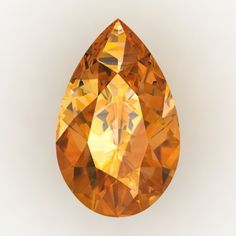 Crayon Drawings, Blue Fairy, Rocks And Gems, Love Art, Natural Stones, Kardashian, Topaz, Jewelery, Gemstones