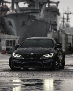 Throughout the early stages of the Jaguar XK-E, the lorry was supposedly planned to be marketed as a grand tourer. Bmw M4, Bmw Wallpapers, Bmw M3 Wallpaper, Bmw 4 Series, Lux Cars, Best Luxury Cars, Expensive Cars, Sport Cars, Dream Cars