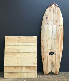 Free plans for hollow wood surfboard templates shapers bay free plans for hollow wood surfboard templates shapers bay pinterest surfboards template and woods pronofoot35fo Image collections