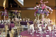 1000 images about atlanta wedding venues on pinterest atlanta