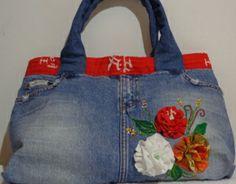 Unearte | Para vender, comprar e compartilhar produtos artesanais!