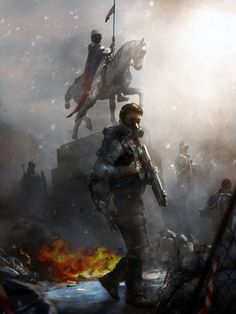 Image via Tom Clancy's The Division Screen amazing! Image via Tom Clancy's The Division -Interfaces Image via Tom Clancys The Division Mobile Wallpaper - Mobiles Wall Image v Playstation, Xbox, Microsoft Windows, Control Ps4, Washington Dc, Apocalypse Art, Tom Clancy The Division, Dark Winter, Video Game Art