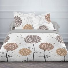 1000 ideas about housse de couette flanelle on pinterest quilt cover coue - Couette duvet 220x240 ...