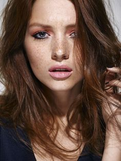 Jean-Philippe Malaval beauty photographer based in Paris. rep. by www.auraphotoagency.com