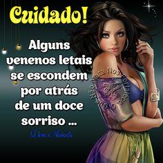www.facebook.com/Oquenaomatanosfortalece