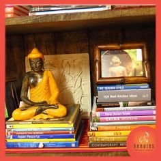 Cultura budista. #creación #bali #arte #magia #contemporaneo #inspiración #imágenes #libros #tailandia
