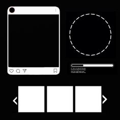 Discovered by Find images and videos about overlay, resources and editingneed on We Heart It - the app to get lost in what you love. Overlays Instagram, Overlays Tumblr, Aesthetic Themes, Aesthetic Pictures, Aesthetic Iphone Wallpaper, Aesthetic Wallpapers, Editing Pictures, Photo Editing, Twitter Template