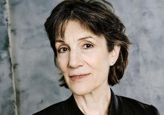 Harriet Walter on authenticity
