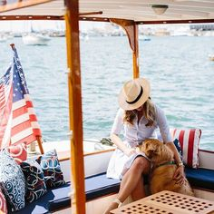 Newport, Rhode Island Summer Travel Guide – 2020 World Travel Populler Travel Country New England Prep, New England Travel, New England Style, City By The Sea, Pink Sundress, Newport Rhode Island, Summer Travel, Beach Travel, Usa Travel