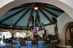 Hard Rock Hotel - Universal Orlando