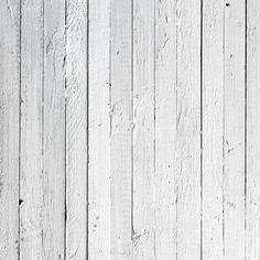 White Wood Planks Photo Background, Weathered Painted Old Wood Floordrop, Newborns Food Product Photography Backdrops Picture Backdrops, Vinyl Backdrops, Photography Supplies, Photography Backdrops, Food Photography, White Wood Floors, Fabric Backdrop, Autumn Photography, Background For Photography
