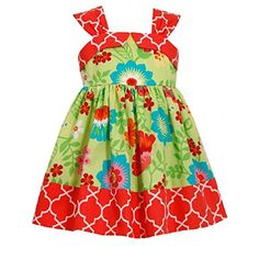 e00606f3d 23 Best Back To School Clothing images