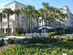 Condo vacation rental in Santa Rosa Beach from VRBO.com! #vacation #rental #travel #vrbo