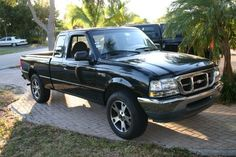 View Another Mustagon 2000 Ford Ranger Super Cab post... Photo 10567448 of quikstang2's 2000 Ford Ranger-Super-Cab XLT