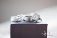 Planning a wedding in Cabo- Esperanza Resort- Luxury Event