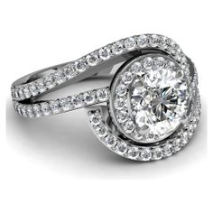Cushion Cut Engagement Rings Zales 31