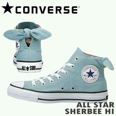 Converse All Star コンバース Converse All Star, Sparkly Converse, All Star Shoes, Converse Style, Outfits With Converse, Converse Sneakers, Converse Chuck Taylor, Galaxy Converse, Converse High