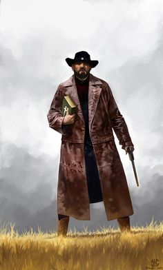 30ccddfb129cd 29 Best roleplay  Weird West images