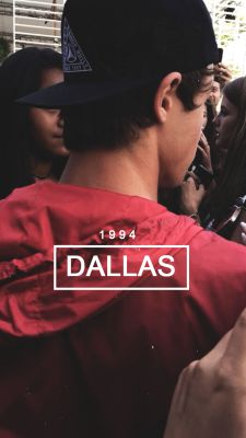cameron dallas wallpapers | Tumblr
