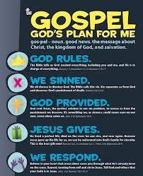 Resultados de la Búsqueda de imágenes de Google de http://3dv4c32jgoq51rebc22gqrhz85v.wpengine.netdna-cdn.com/files/2013/01/Gospel-Gods-Plan...