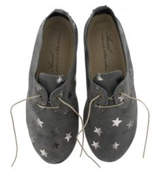 charming. in women s and children s sizes. Star Shoes f1b4fcd2b1