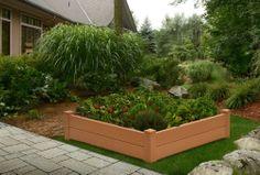 RaisedBeds.com - Chelsea Raised Garden Bed, $179.95 (http://raisedbeds.com/chelsea-raised-garden-bed/)
