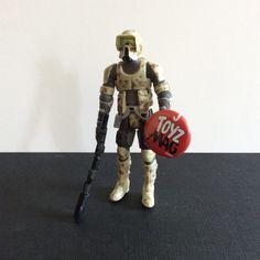 ToyzMag.com » Daily Toys #124