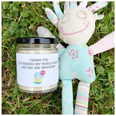 """ The perfect end of the school year or congratulation gifts to gift the one's that inspire minds and make our kid's world a safer place.e Bus Drivers & Crossing Guards Standard Size - Natural Air Purifier, Congratulations Gift, Therapeutic Grade Essential Oils, Bus Driver, Beeswax Candles, School Gifts, Organic Coconut Oil, Our Kids, My World"