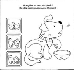 H Worksheets, Snoopy, English, Teaching, Education, Fictional Characters, Art, Preschool, Art Background