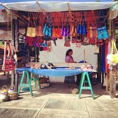 #artisan #guatemala #lakeatitlan #culture #travel #photojournal #mayan